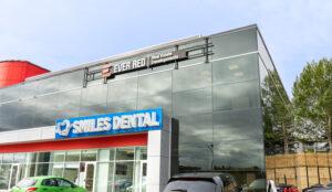 South Trail Dental Clinic